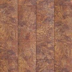 Ламинат Ламинат под плитку Krono Original Stone Impression Classic 8159 Оранжевый Камень