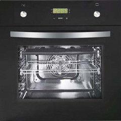 Духовой шкаф Духовой шкаф Backer BM66T3-A1