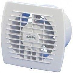 Вентилятор Вентилятор Europlast Extra E120WP