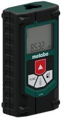 Metabo LD 60 (606163000)