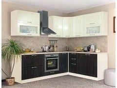 Кухня Кухня Мебель Маркет Шанталь 3