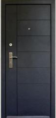 Входная дверь Металлические входные двери Магна МД-16