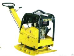 Промышленное оборудование Tekpac MS 330-4