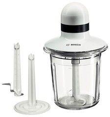 Кухонный комбайн Кухонный комбайн Bosch MMR 15A1