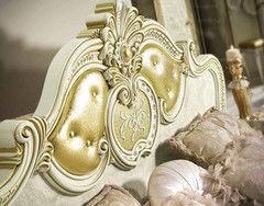 Спальня Camelgroup Leonardo night