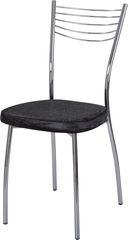 Кухонный стул Домотека Омега 1 A4/A4