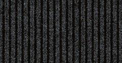 Ковровое покрытие Sintelon Energy urb 902