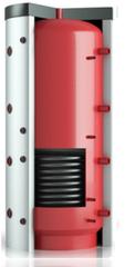 Буферная емкость Теплобак ВТА-3 500 л