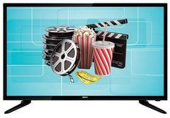 Телевизор Телевизор BBK 32LEX-7047/T2C