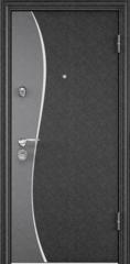 Входная дверь Входная дверь Torex Super Omega 10 Max RS-14