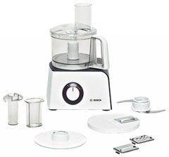 Кухонный комбайн Кухонный комбайн Bosch MCM 4000
