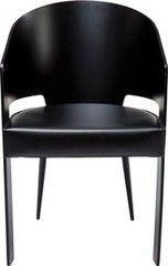 Кухонный стул Kare Black Pearl 78962