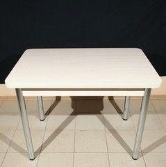 Обеденный стол Обеденный стол ИП Колеченок И.В. Сирена 2 1100x700