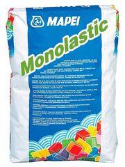 Гидроизоляция Гидроизоляция Mapei Monolastic