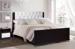Спальня Анмикс Лада 2