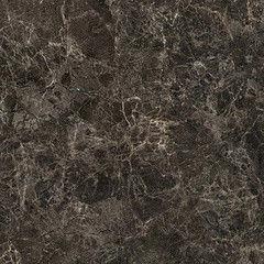Плитка Плитка Керамин Эллада 3П 400×400 CDB00010810