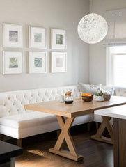 угловой диван для кухни лучшие цены купить угловой кухонный