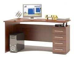 Письменный стол Armarium Пример 153