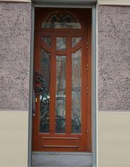 Входная дверь Входная дверь Лучший дом Пример 51 (из массива)