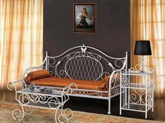 Кровать Кровать БелНордСтайл Феникс-3 90х200
