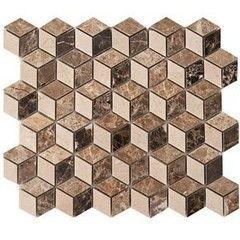 Мозаика Мозаика Colori Viva Natural Stone CV20140 30.5x30.5
