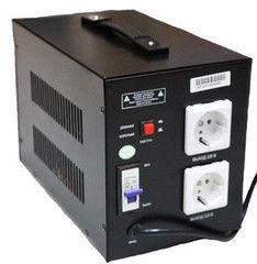 Стабилизатор напряжения Стабилизатор напряжения Solpi-M SLP-M 2000 ВА
