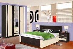 Спальня Мебель Маркет Софи 3