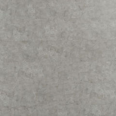 Виниловая плитка ПВХ BerryAlloc PureLoc Бетон Светлый 3160-3023