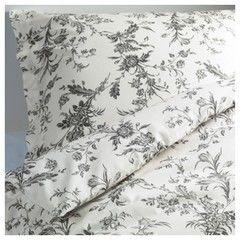 Постельное белье Постельное белье IKEA Альвине Квист 902.127.76