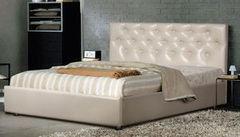 Кровать Кровать ZMF Фантазия (140х200)