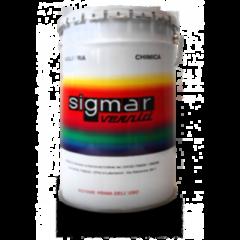 Краска Краска Sigmar Vernici Бейц PPS04XX (паста-концентрат)