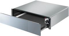 Шкаф для подогрева посуды Шкаф для подогрева посуды SMEG Подогреватель Smeg CTP1015S