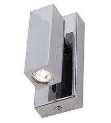 Настенный светильник AZzardo Angus SN-6409