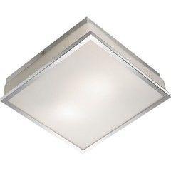 Настенно-потолочный светильник Odeon Light Tela 2537/1A