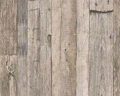 Обои A.S.Creation Wood and Stone 959312