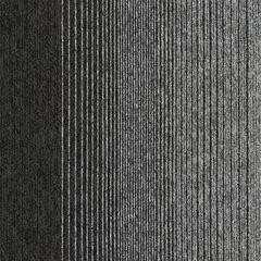 Ковровое покрытие Interface Employ Lines 4223003 Quarry