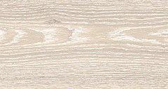 Ламинат Ламинат Kronoswiss Swiss Noblesse V4 D 8011 NM Strassbourg Oak