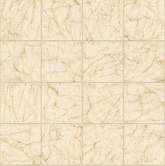 Обои Rasch Tiles & More XIII 899436