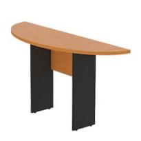 Приставка к столу Ярочин Стиль KS180