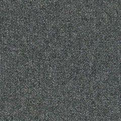 Ковровое покрытие Desso Essence 9503