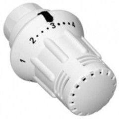 Запорная арматура Meibes Термоголовка StarTec II SRD (135 305 2)