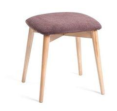 Кухонный стул ТехКомПро Т 07