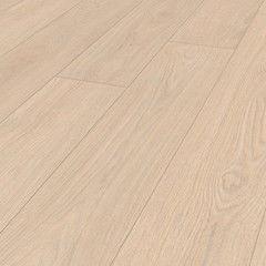 Ламинат Ламинат Kronospan Floordreams Vario 4277 Meridian Oak доска (UW)