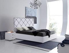 Кровать Кровать Grand Manar Сакура
