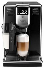 Кофеварка Кофеварка Philips LatteGo EP5030/10