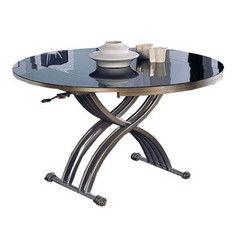 Обеденный стол Обеденный стол Китай Gloria трансформер