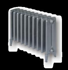 Радиатор отопления Радиатор отопления Viadrus Bohemia 450/220 с ножками
