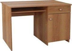 Письменный стол Компас КС-003-08