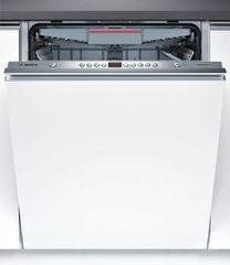 Посудомоечная машина Посудомоечная машина Bosch SMV44KX00R