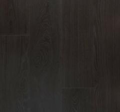 Ламинат Ламинат Quick-Step Classic QSM036 Дуб темно-серый промасленный